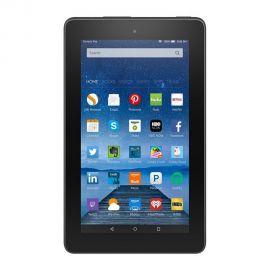 "Tablet Amazon Fire 7"" Wifi 16 GB - Preto"