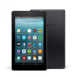 "Tablet Amazon Fire 7"" Wifi 8 GB - Preto"