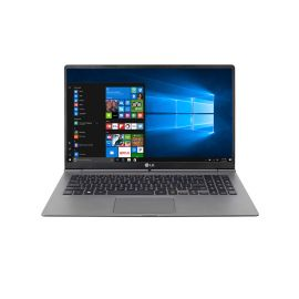 "Notebook LG Gram 15Z970 15.6"" Intel Core i7"