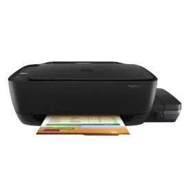 Impresora Multifunción Hp Deskjet Gt 5810