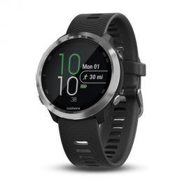 Relógio Smartwatch Garmin Forerunner 645 - Preto