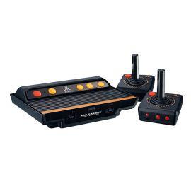 Consola Atari Flashback 8 Negro