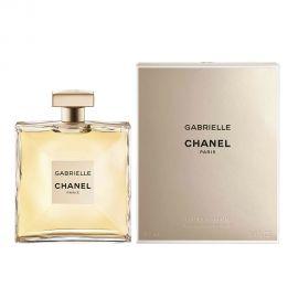 Perfume Chanel Gabrielle EDP - Femenino