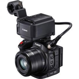 Filmadora Canon XC15