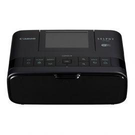 Impresora Fotográfica Canon SELPHY CP1300