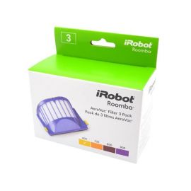 Accesorio Para Aspirador Irobot Serie 600 Replenishment Kit
