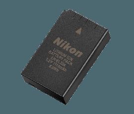 Batería Nikon EN-EL20A