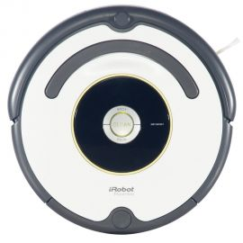 Aspirador iRobot Roomba 621 Bivolt