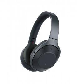 Auricular Sony Inalámbrico WH-1000XM2