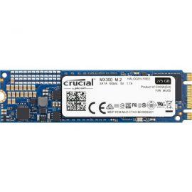 Memoria SSD Crucial 530-510MB/s