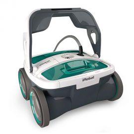 Robot de Limpieza iRobot Mirra 530 para Piscina