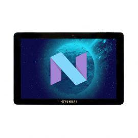 """Tablet Hyundai HDT-1064GS 10.1"""" Wifi"""