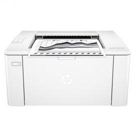 Impresora HP LaserJet Pro M102W Wifi
