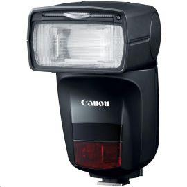 Flash Canon 470EX-AI