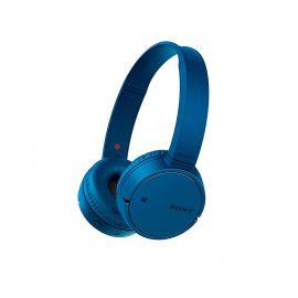 Auricular Sony WH-CH500
