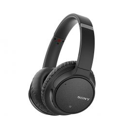 Auricular Sony WH-CH700N