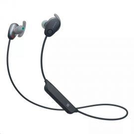 Auricular Sony WI-SP600N Bluetooth