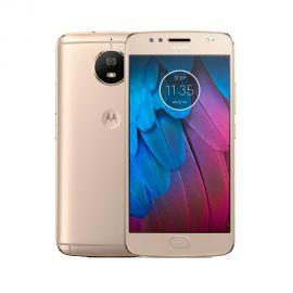 Celular Motorola Moto G5S XT1794 Dual (Sin Auricular)