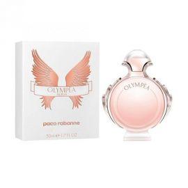 Perfume Paco Rabanne Olympea Aqua EDP - Feminino 50 ml