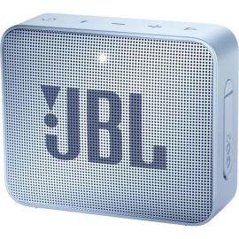 Speaker Portátil JBL GO 2 Bluetooth