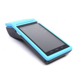 Impresora Go Link GL-V1S Touch Bluetooth Bivolt