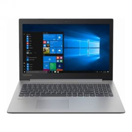 """Notebook Lenovo 330-15IGM 81D100EDUS 15.6"""" Intel Pentium N5000 - Platino"""