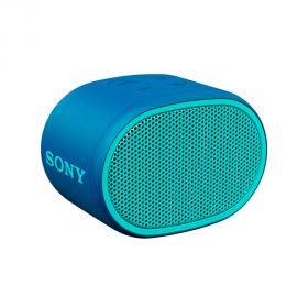 Speaker Portátil Sony SRS-XB01 - Azul