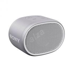 Speaker Portátil Sony SRS-XB01 - Branco