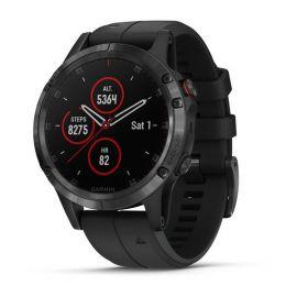 Reloj Smartwatch Garmin Fenix 5 Plus