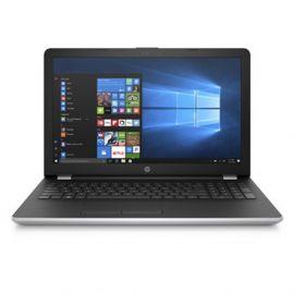 """Notebook HP 15-BW009LA 15.6"""" AMD A10-9620P"""
