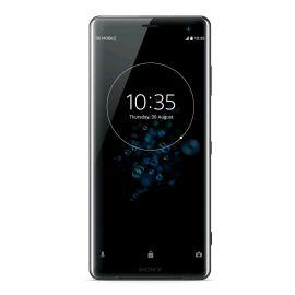 Celular Sony Xperia XZ3 H8416