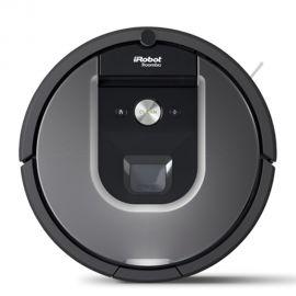 Aspirador iRobot Roomba 960 Bivolt