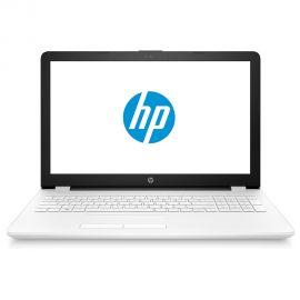 "Notebook HP 15-BS035LA I3-6006U 15.6"" Intel Core i3-6006U"