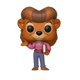 Muñeco Funko Pop Disney Talespin Rebecca Cunningham 443