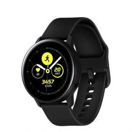 Reloj Smartwatch Samsung Galaxy Watch Active SM-R500 - Negro