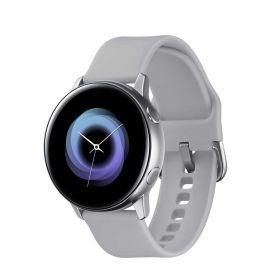Reloj Smartwatch Samsung Galaxy Watch Active SM-R500 - Plata