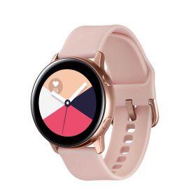 Reloj Smartwatch Samsung Galaxy Watch Active SM-R500 - Rose