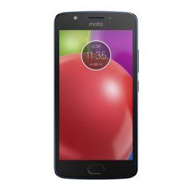 Celular Motorola Moto E4 XT1764 16 GB - Azul Media Noche (Sin Auricular)