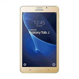 Tablet Samsung Galaxy Tab J T285YD 7'' Wifi LTE