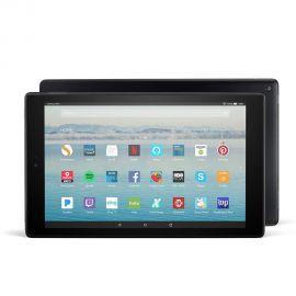 Tablet Amazon Fire 10'' Wifi 32 GB - Preto