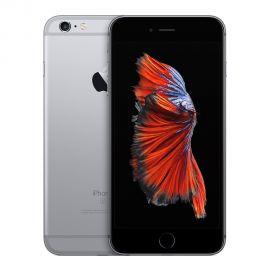 Apple iPhone 6S Plus 32 GB MN2V2BZ/A - Gris Espacial