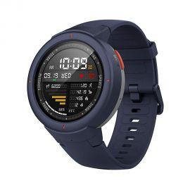 Reloj Smartwatch Xiaomi Amazfit Verge A1811 - Azul