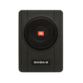 Subwoofer JBL Amplificado SW8AS
