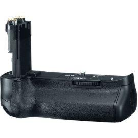 Grip Canon BG-E11 Para Canon EOS 5D Mark III