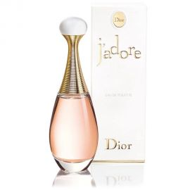 Perfume Christian Dior J'adore EDT - Feminino 100 ml