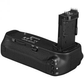 Grip Canon BG-E13 Para canon 6D