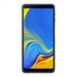 Celular Samsung Galaxy A7 (2018) SM-A750 Dual 64 GB - Azul