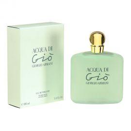 Perfume Giorgio Armani Acqua Di Gio EDT - Femenino