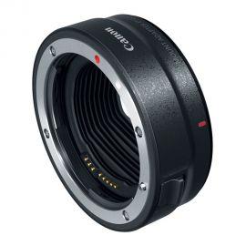 Adaptador para Lentes Canon CR M-ADAP EF-EOS R(O)