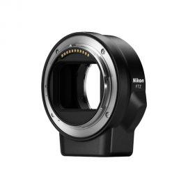 Adaptador para Lentes Nikon FTZ